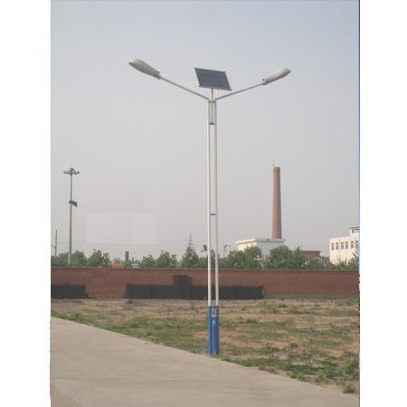 太阳能路灯,太阳能庭院灯